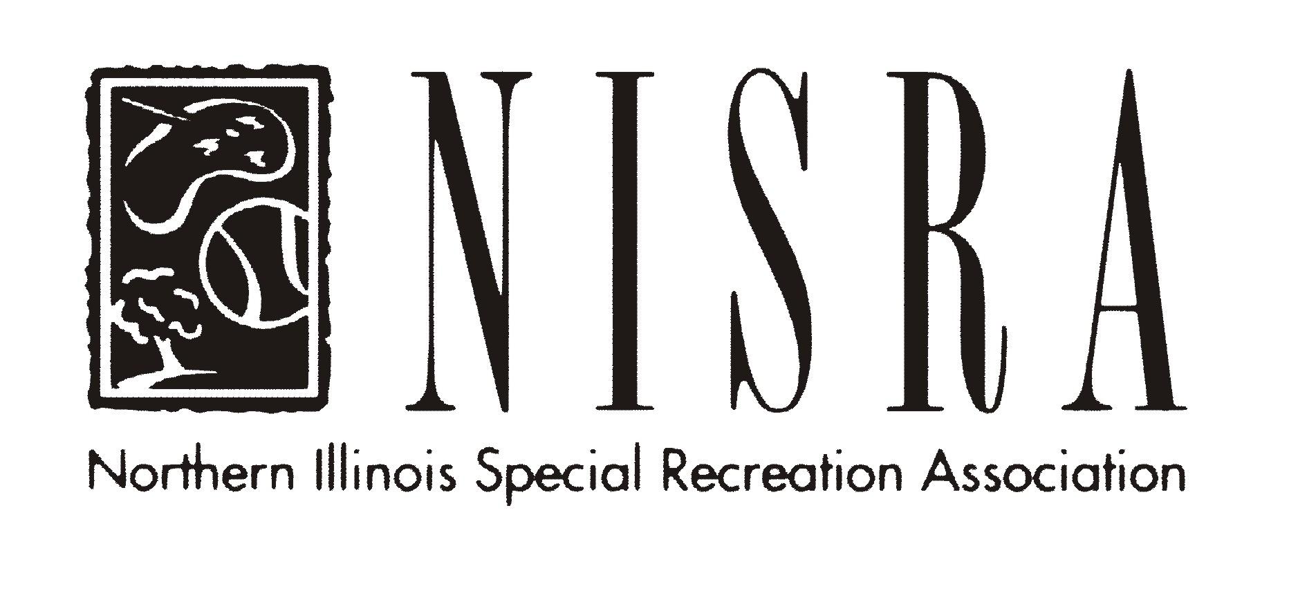 NISRA logo