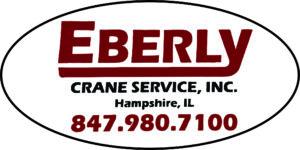 Eberly Crane Service